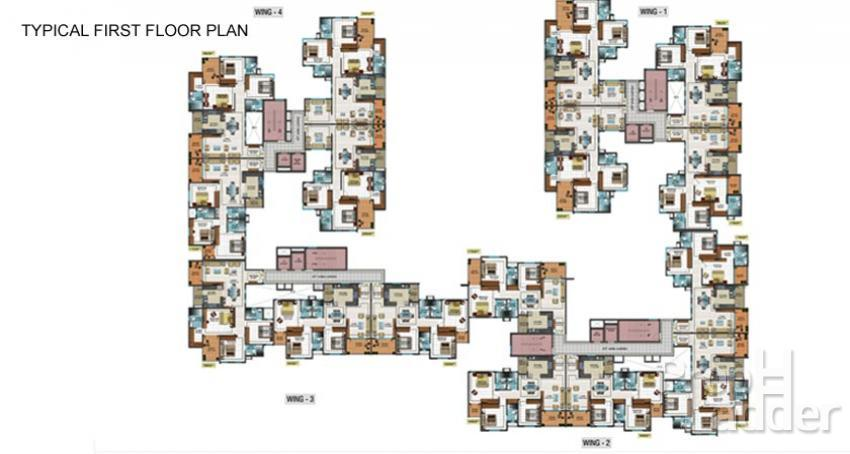 typical floor plan-1