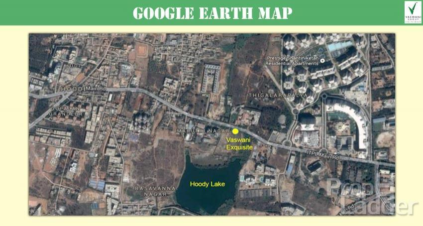 GOOGLE-EARTH-MAP