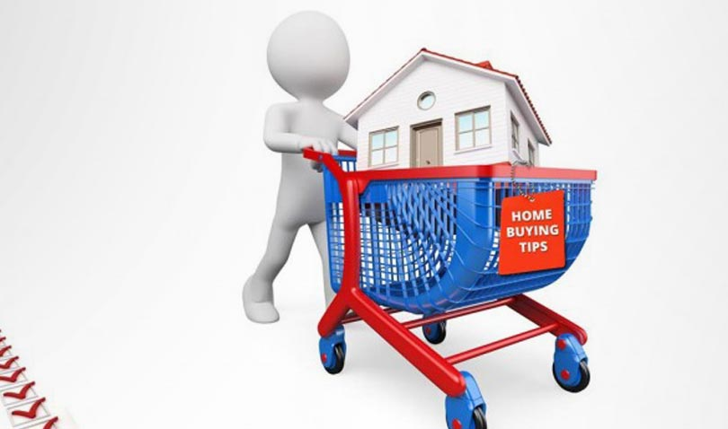 Tips Before Buying an Apartment or Property in Hyderabad