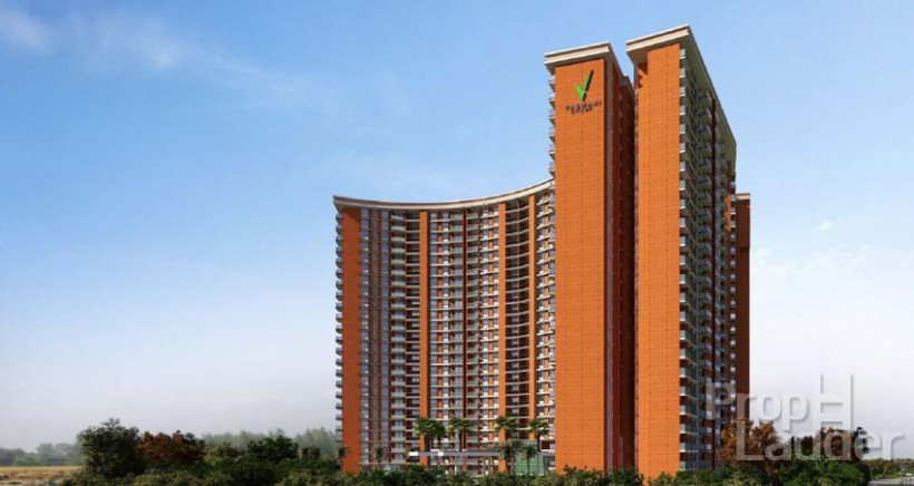 Properties in Whitefield Bangalore