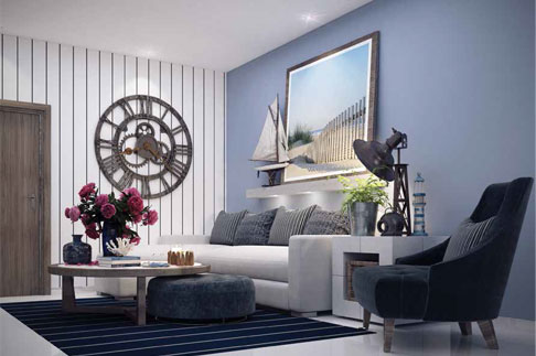 Pre Launch Projects in Bangalore by Sobha Group