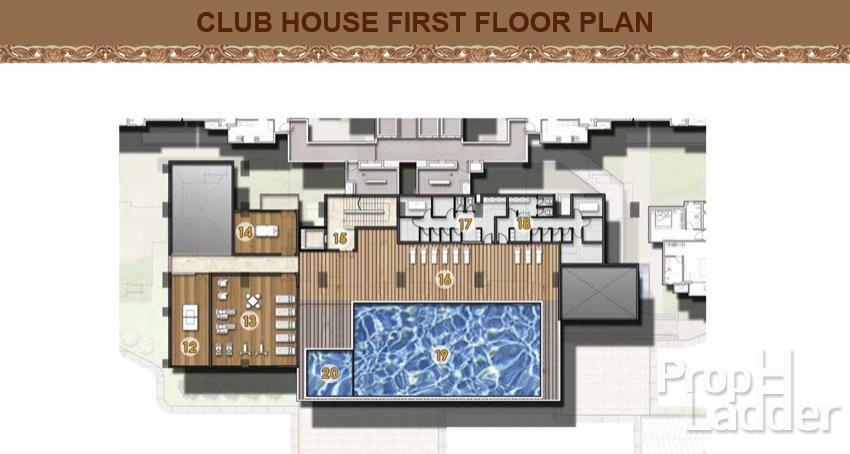 CLUB-HOUSE-FIRST-FLOOR-PLAN
