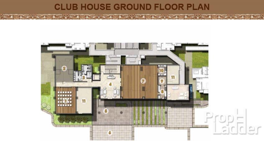 CLUB-HOUSE-GROUND-FLOOR-PLAN