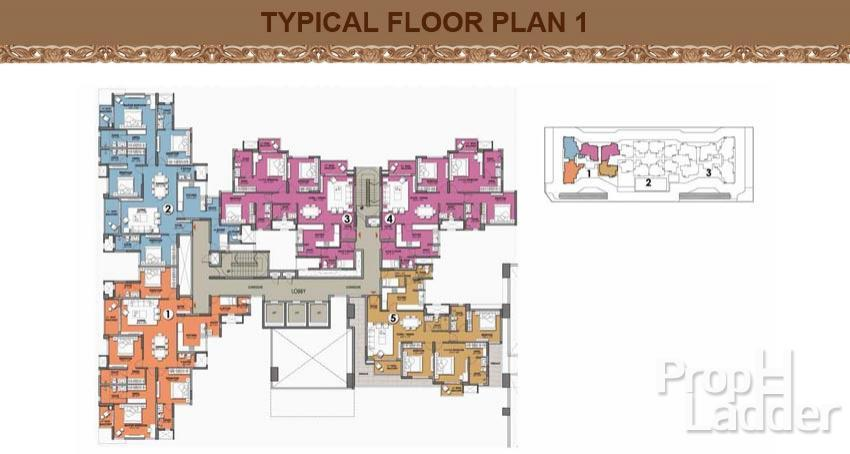 TYPICAL-FLOOR-PLAN-1