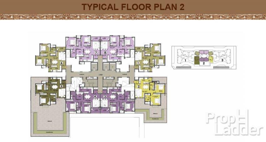 TYPICAL-FLOOR-PLAN-2