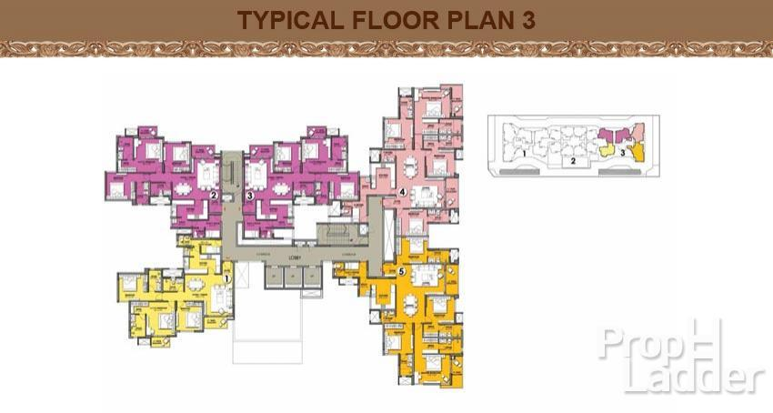 TYPICAL-FLOOR-PLAN-3