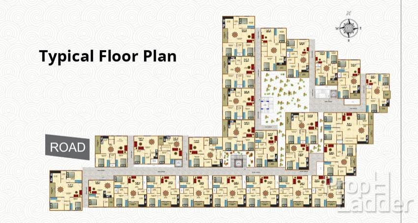 typical-floor-plan