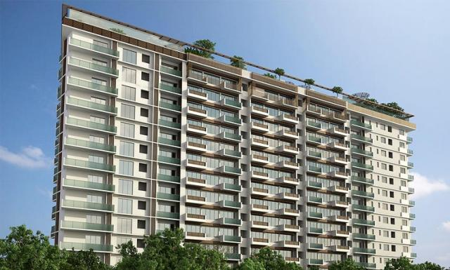 2,3bhk Apartments for Sale in Hennur Main Road Hennur Main Road at Arge Helios