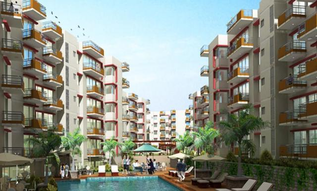 2,3bhk Apartments for Sale in Hosur Road Hosur Road at BREN Trillium