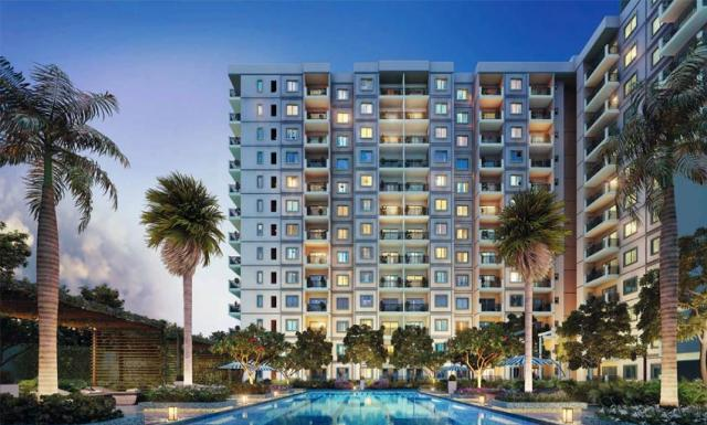 2,3bhk Apartments for Sale in JAKKUR JAKKUR at Brigade Northridge