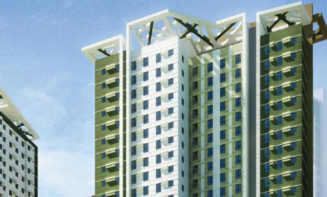 2,3bhk Apartments for Sale in Brookefield Main Road Brookefield Main Road at CMRS Mahavatar