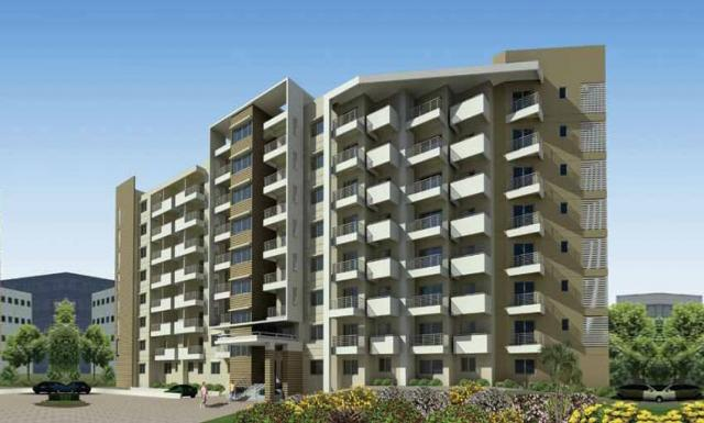 2,3bhk Apartments for Sale in Koramangala Koramangala at Esteem Splendor II
