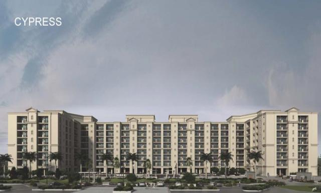 3bhk Apartments for Sale in Devanahalli Devanahalli at Hiranandani Cypress