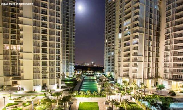 3,4bhk Apartments for Sale in Kukatpally Kukatpally at Lodha Bellezza