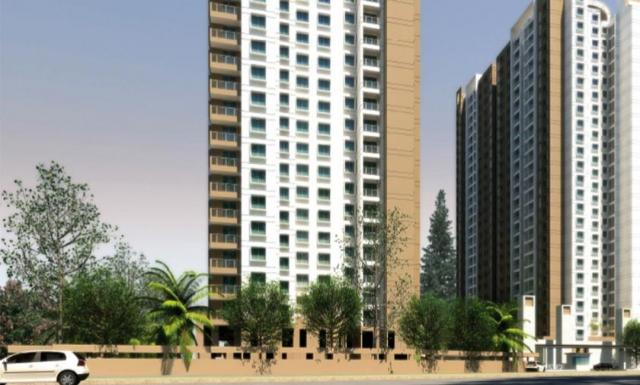 2,3bhk Apartments for Sale in Horamavu Main Road Horamavu Main Road at Prestige Gulmohar