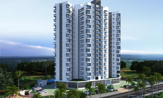 3bhk Apartments for Sale in Jalahalli West Jalahalli West at Princetown Royale