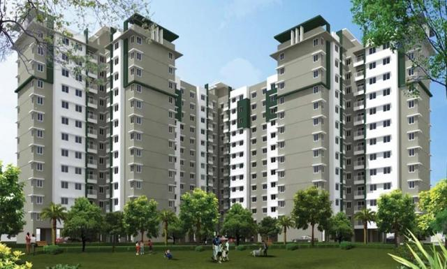 2,3bhk Apartments for Sale in Mysore Road Mysore Road at Rays Of Dawn