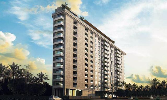 1,2,3bhk Apartments for Sale in Hosur Road Hosur Road at Sumadhura Essenza