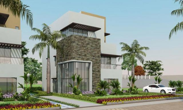 3,4,5bhk Villa for Sale in Sarjapur Road Sarjapur Road at The Gran Carmen Address